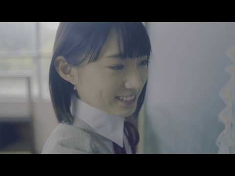 StaRt -Lefty Hand Covers Short Story Music Video 2/7-