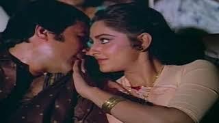 Jayapradha Hot Scene..(18+)