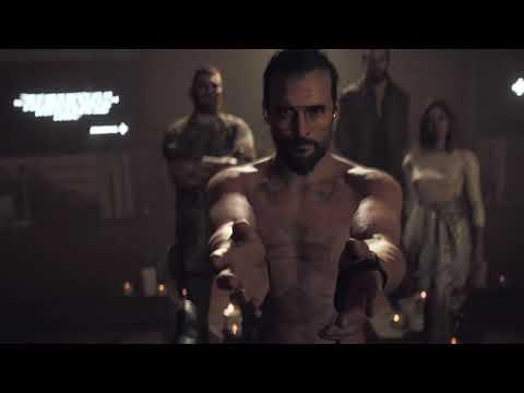 Far Cry® 5 9 1 2014 8 11 37 PM