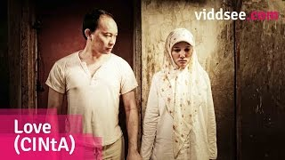 CINtA - Religion Does Not Forbid Love, But Theirs Was A Forbidden Love // Viddsee.com
