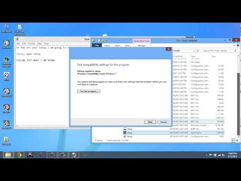 How to get pro tools 10HD for windows 8(CHEAP FULL on ebay) 2013