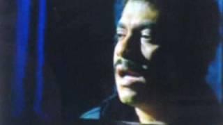 Sada Pini Diye Rookantha - The Most Popular High Quality Videos