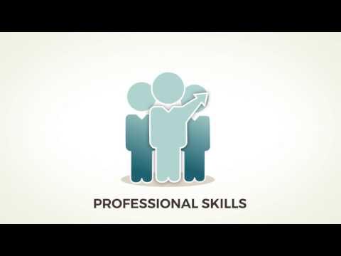 Graphic Designer  - Animated Video CV/Resume