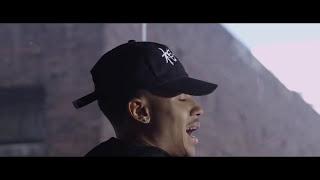 FRESCO - POPULAR (ft. RJ) [PROD. @ARJAYOTB & @DJMUSTARD] SHOT BY  @JDFILMS
