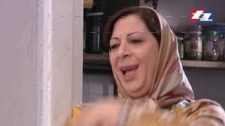 مسلسل وجه العدالة  ـ الحلقة 8 الثامنة ( كشاش حمام ) كاملة HD