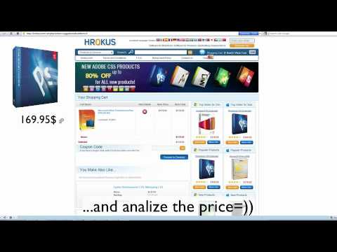 How to get discount Microsoft Office Professional Plus 2010