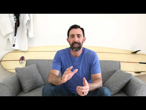The GMB Method: Our Proven Path to Physical Autonomy