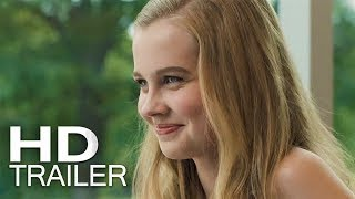 TODO DIA | Trailer (2018) Legendado HD