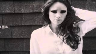 James Holden feat Julie Thompson - Nothing (Kastis Torrau Re-Do) mp3