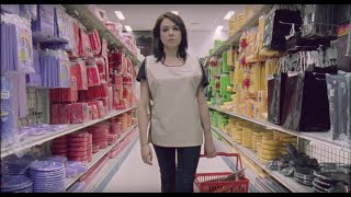 Angus and Julia Stone - Big Jet Plane [Official Music Video]