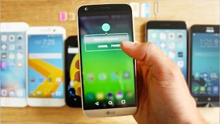 How To Unlock A Phone 2016 Method Any Gsm Carrier Or Brand Android Or