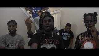 Chase Bands Ft Guwop Gumbo -
