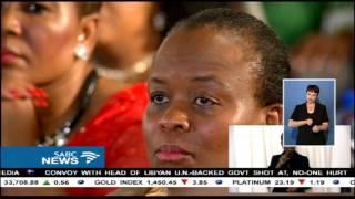 The Life Esidimeni tragedy overshadowed Gauteng SOPA