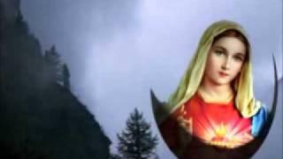 TAMIL CHRISTIAN DEVOTIONAL SONG (MATHA MANDRATU MAALAI, TAMILLITANY)