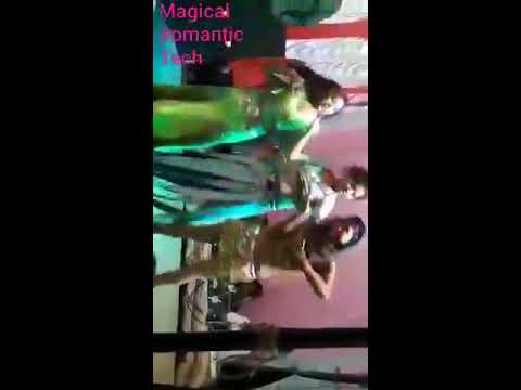 Xxx Mp4 Ghaw Ki Desi Sexy Girls Super Aarkestra Dans Video 3gp Sex