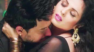 Laal Ishq | Full Marathi Movie Review | Swapnil Joshi, Anjana Sukhani | 2016