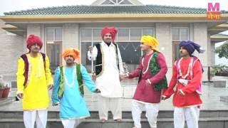 Jahaj Ke Mai Baith Gori - Evergreen Hit - HD