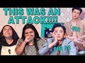 CHANYEOL & SEHUN 'WE YOUNG' MV REACTION | KMREACTS mp3