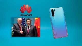 Don't Sell Your Huawei P30 Pro // Huawei is Back