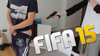 BB GUN FIFA 15