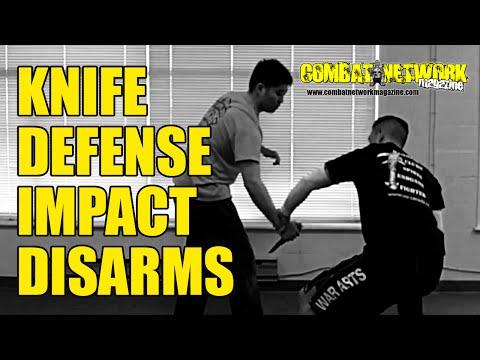Xxx Mp4 Knife Self Defense Pencak Silat Impact Disarms 3gp Sex