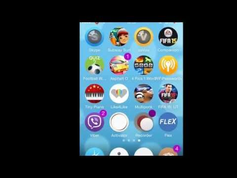HOW TO GET 9M FOLLOWERS WITH CYDIA