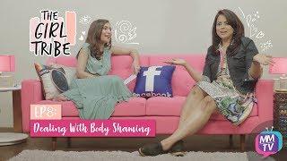 The Girl Tribe   S01: Episode 08   Sameera Reddy Interview   MissMalini