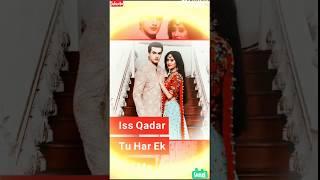 full screen multy whatsapp status video kaira tum hi bandhu