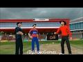 6th June ICC Champions Trophy England Vs NewZealand World Cricket Championship 2 Gameplay
