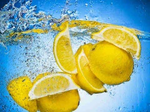 Side effects of lemon