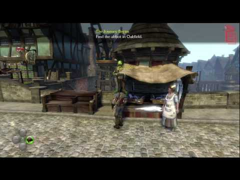 Fable II 2 HD Money Glitch The Best Money Glitch Tutorial Guide On YouTube