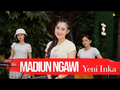 Download Lagu Yeni Inka Madiun Ngawi Mp3