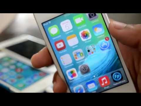 How to get iOS 9 for iPhone 4 (Older Devices)