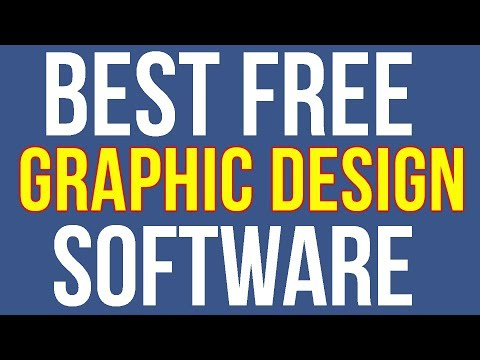 Best Free Graphic Image Designer - LaughingBird Creator