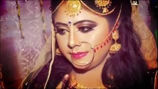 sajib & riya Wedding Cinewedding By Nabhan Zaman Wedding Cinematography Bangladesh