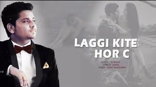 Tu Sade Naal Khed Gaya Chal || New Punjabi Song 2018 || Kamal Khan || Sach Das Dinda || Music Time