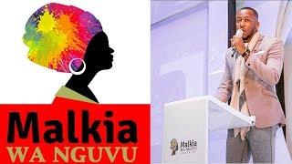 """""""Mimi tayari ni Baba wa Watoto Wawili"""" -IDRIS SULTAN"""