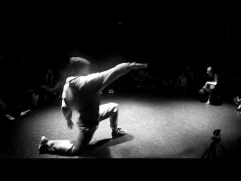Furious Open Styles (Babbic vs Jor.G)
