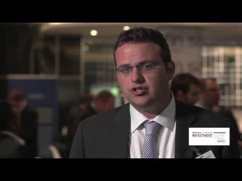 BDFM Investment Summit: Sasfin Securities' Michael Sassoon on the growth of the middle market