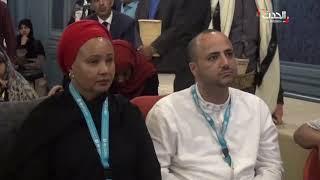 #x202b;ميليشيات الحوثي تلفق مسرحية لاتهام الشرعية بجنيد الاطفال#x202c;lrm;