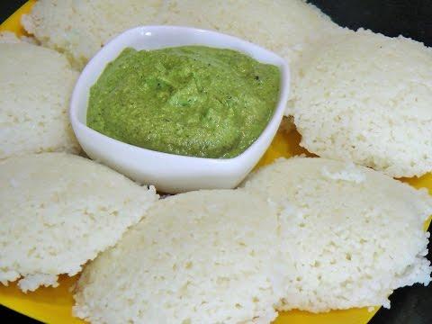 उपवासाची इडली | Upvasachi Idly | Farali Idly by madhurasrecipe | Navratri Farali Recipes