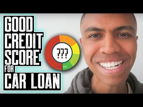 GOOD CREDIT SCORE FOR CAR LOAN || RETURN RECEIPT VS CERTIFIED MAIL || BUSINESS CREDIT