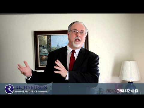 Federal Work Study Program Great Financial Aid Option
