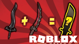 Did You Win The Free Clockwork Steampunk Exotic Roblox Assassin