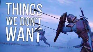 Elder Scrolls 6: 10 Things We DON