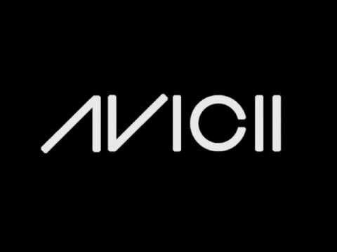 Avicii vs. Rihanna - We Found Levels (Mash Up)