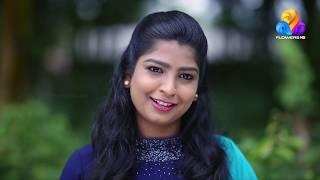 Arayannagalude Veedu | Flowers | Ep# 186