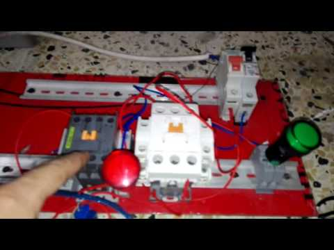 synchronous motor control using Arduino+Control ........(By Eng.Bilal Alkindy)