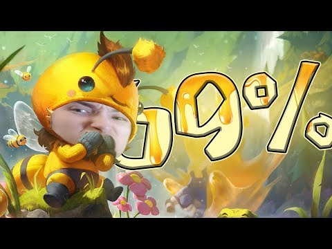 69% - BEEMO Unranked to Diamond Day 3