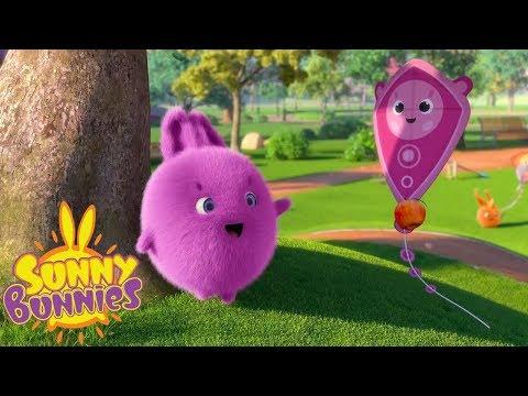 Xxx Mp4 Cartoons For Children SUNNY BUNNIES KITES Funny Cartoons For Children 3gp Sex